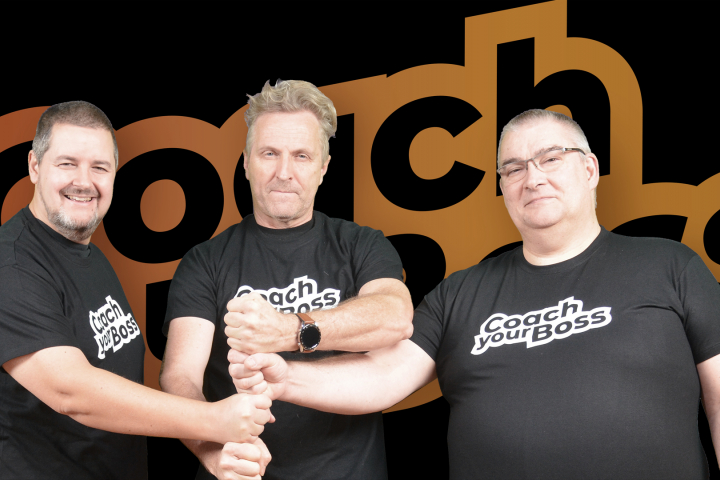 Breinpiraten coaches
